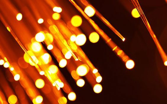 ASCOMM Fibre Wideband Plans