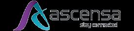 ASCOMM nbn™ Broadband